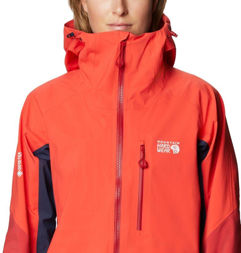 Women's Exposure/2™ Gore-Tex® Pro LT Jacket Women's Exposure/2™ Gore-Tex® Pro LT Jacket, a2