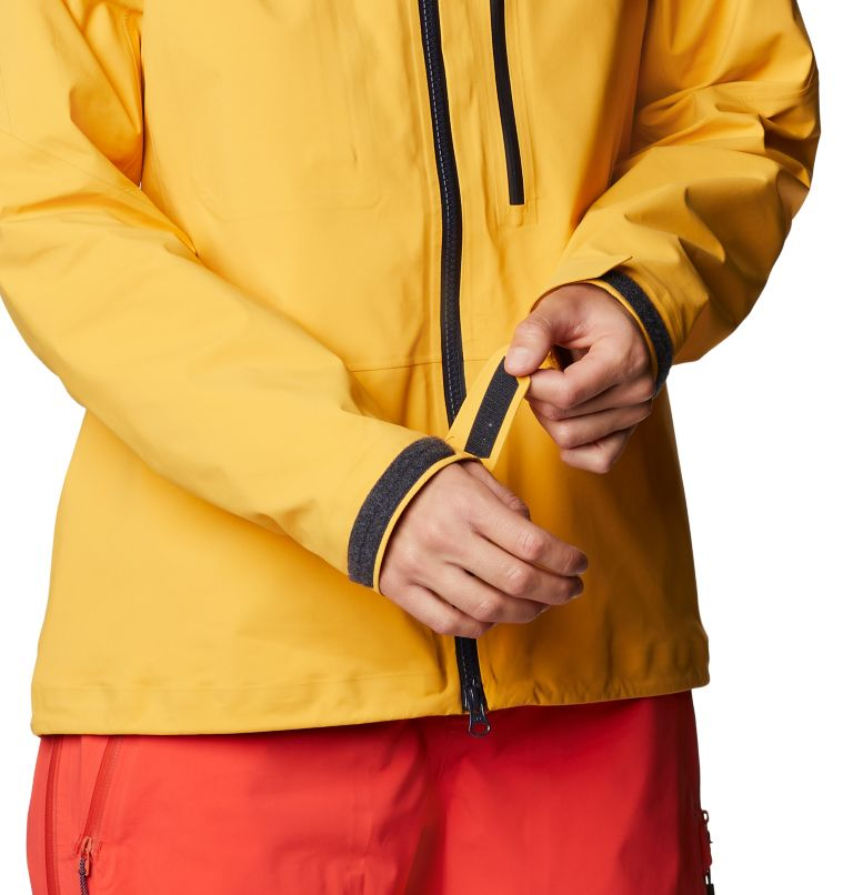 Women's Exposure/2™ Gore-Tex® Pro LT Jacket Women's Exposure/2™ Gore-Tex® Pro LT Jacket, a6