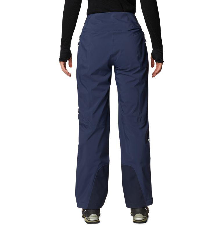 Women's Exposure/2™ Pro Light Pant Women's Exposure/2™ Pro Light Pant, back