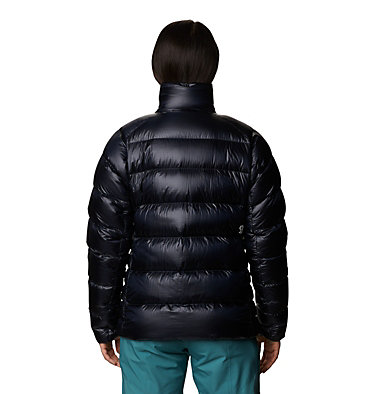 Women's Phantom™ Jacket Phantom™ Jacket   502   L, Dark Storm, back