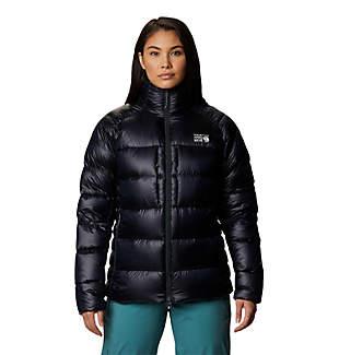 Women's Phantom™ Jacket