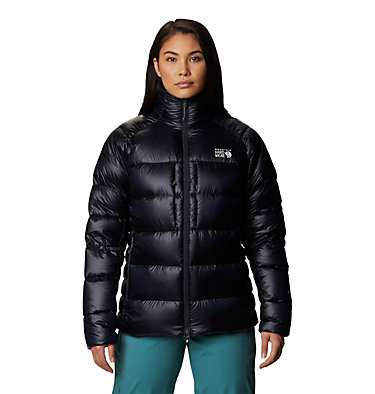 Women's Phantom™ Jacket Phantom™ Jacket | 502 | L, Dark Storm, front
