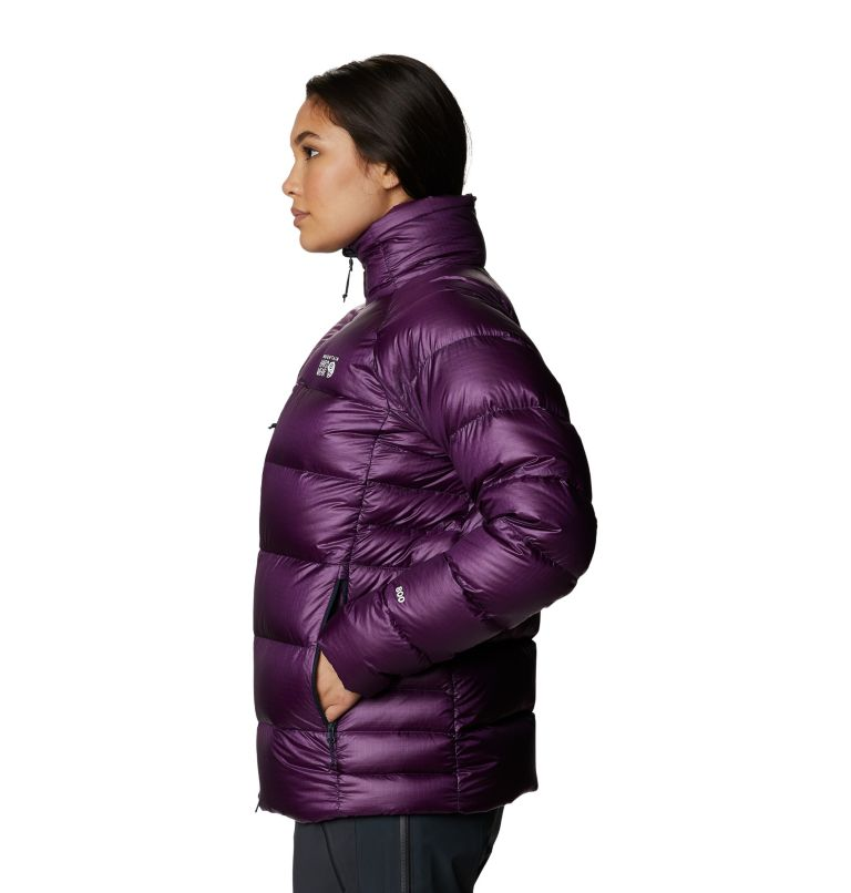 Phantom™ Jacket | 502 | L Manteau Phantom™ Femme, Cosmos Purple, a1