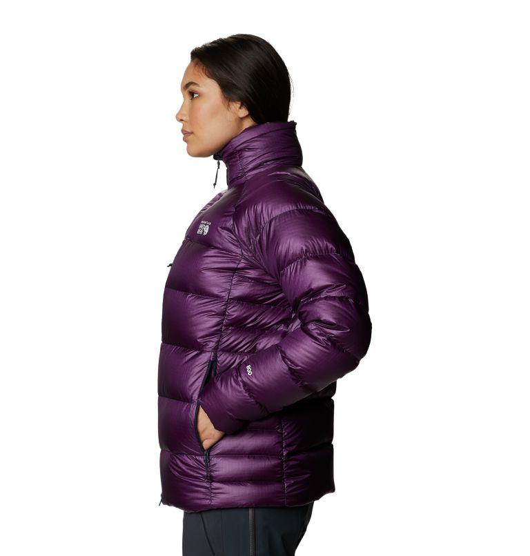Women's Phantom™ Down Jacket Women's Phantom™ Down Jacket, a1
