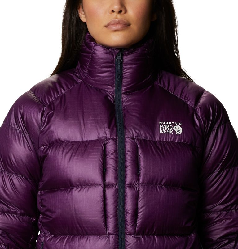 Phantom™ Jacket | 502 | L Manteau Phantom™ Femme, Cosmos Purple, a2
