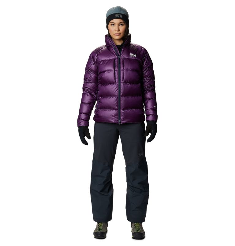 Phantom™ Jacket | 502 | S Manteau Phantom™ Femme, Cosmos Purple, a9