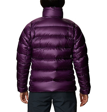 Women's Phantom™ Jacket Phantom™ Jacket | 502 | L, Cosmos Purple, back