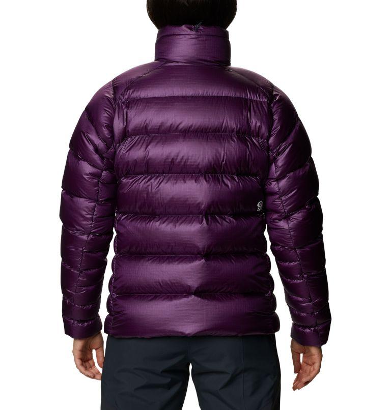 Women's Phantom™ Jacket Women's Phantom™ Jacket, back