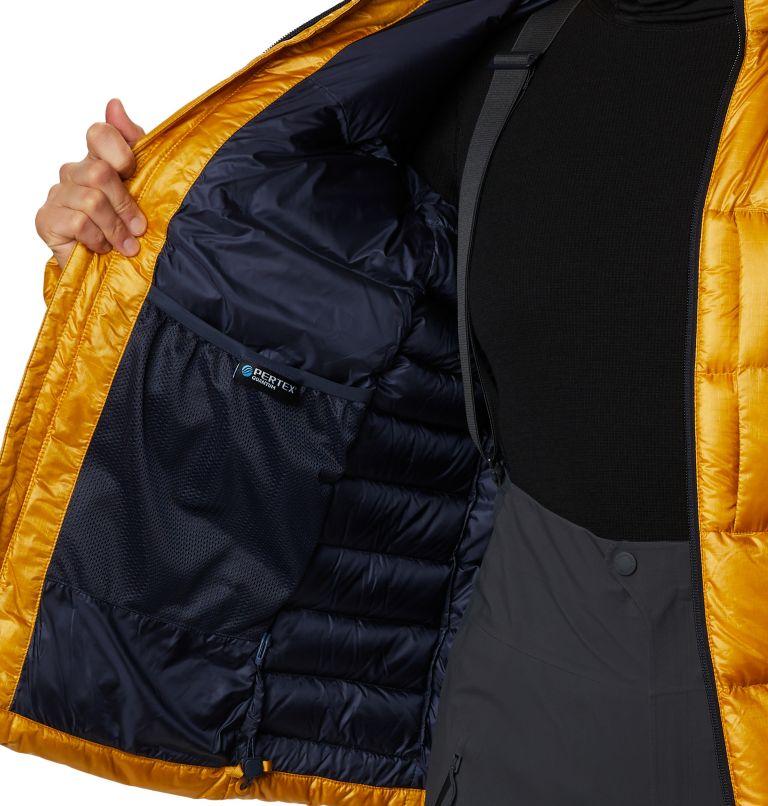 Women's Phantom™ Down Jacket Women's Phantom™ Down Jacket, a5