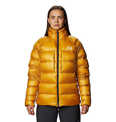 Women's Phantom™ Jacket Phantom™ Jacket | 502 | L, Gold Hour, front