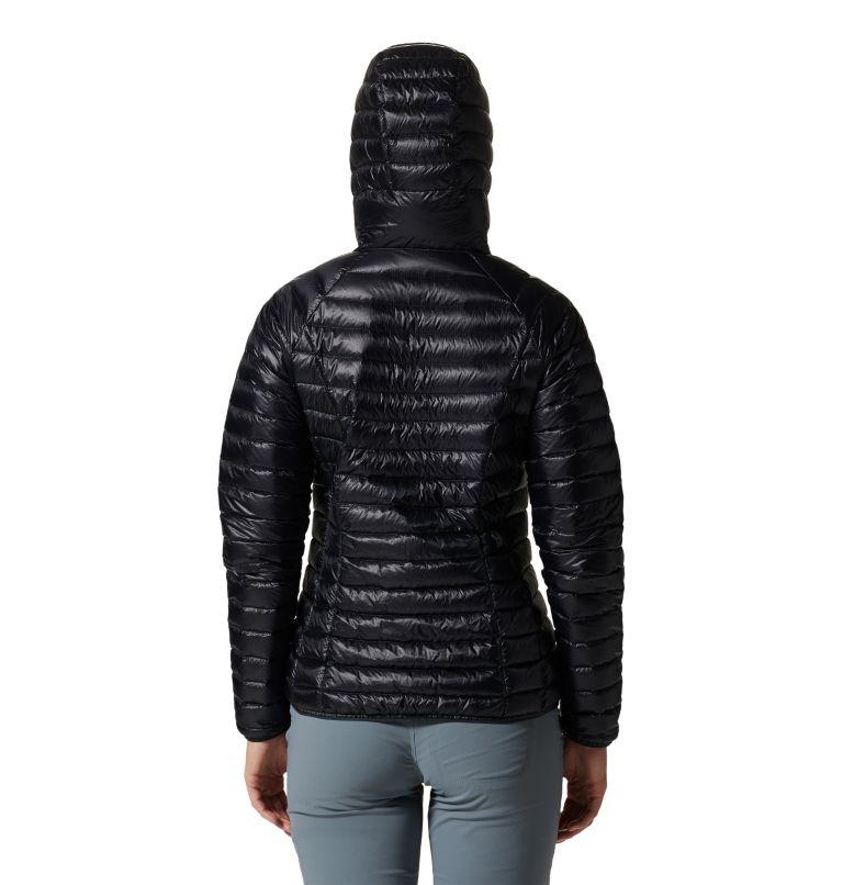 Women's Ghost Whisperer™ UL Jacket Women's Ghost Whisperer™ UL Jacket, back