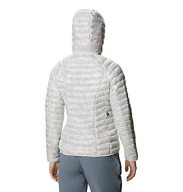 Manteau Ghost Whisperer™ UL Femme Ghost Whisperer™ UL Jacket | 102 | M, Fogbank, back