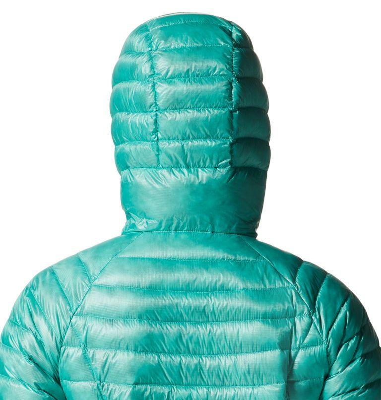 Ghost Whisperer™ UL Jacket | 350 | L Women's Ghost Whisperer™ UL Jacket, Bio Green, a4