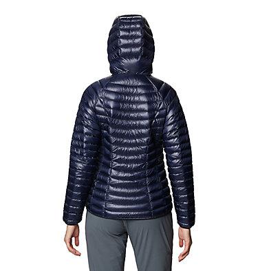 Manteau Ghost Whisperer™ UL Femme Ghost Whisperer™ UL Jacket | 102 | M, Dark Zinc, back