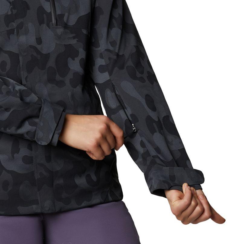 Women's Powder Quest™ Light Insulated Jacket Women's Powder Quest™ Light Insulated Jacket, a7