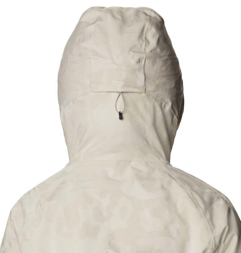 Women's Powder Quest™ Light Insulated Jacket Women's Powder Quest™ Light Insulated Jacket, a4