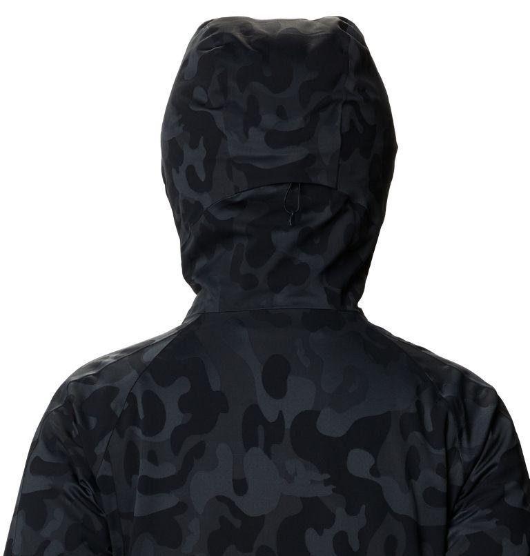 Women's Powder Quest™ Insulated Jacket Women's Powder Quest™ Insulated Jacket, a4