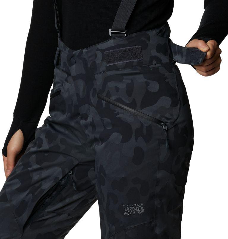 Women's Powder Quest™ Insulated Pant Women's Powder Quest™ Insulated Pant, a3