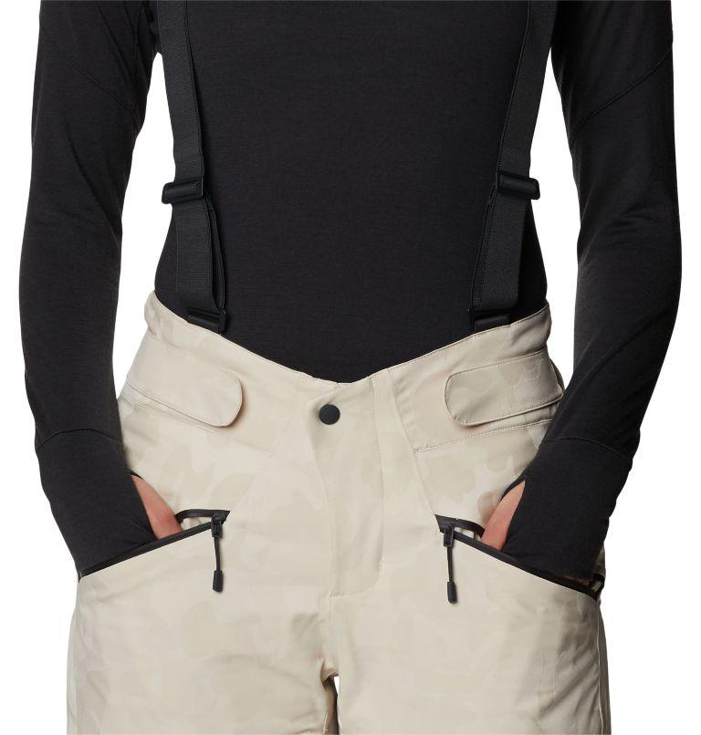 Women's Powder Quest™ Insulated Pant Women's Powder Quest™ Insulated Pant, a2