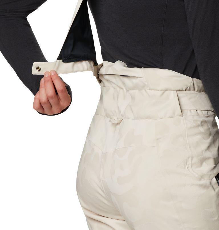Women's Powder Quest™ Insulated Pant Women's Powder Quest™ Insulated Pant, a4