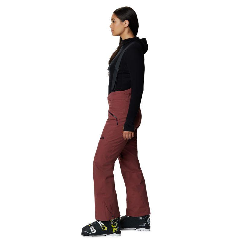 Women's Powder Quest™ Insulated Pant Women's Powder Quest™ Insulated Pant, a1