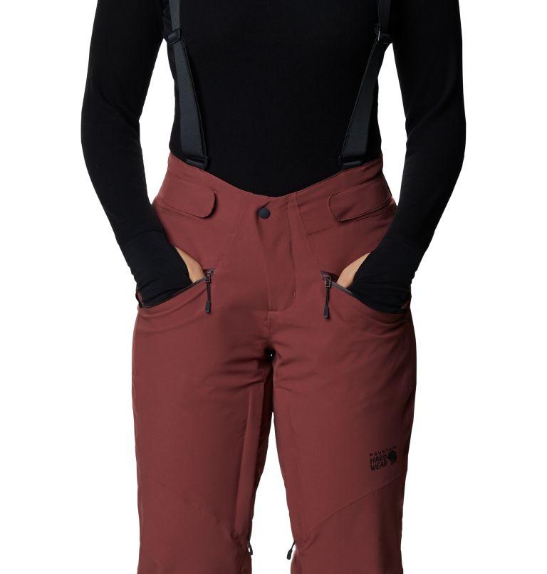 Pantalon isolé Powder Quest™ Femme Pantalon isolé Powder Quest™ Femme, a2