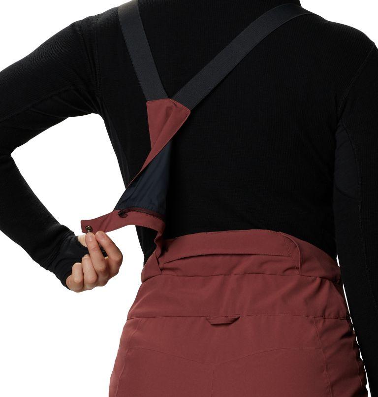 Pantalon isolé Powder Quest™ Femme Pantalon isolé Powder Quest™ Femme, a4
