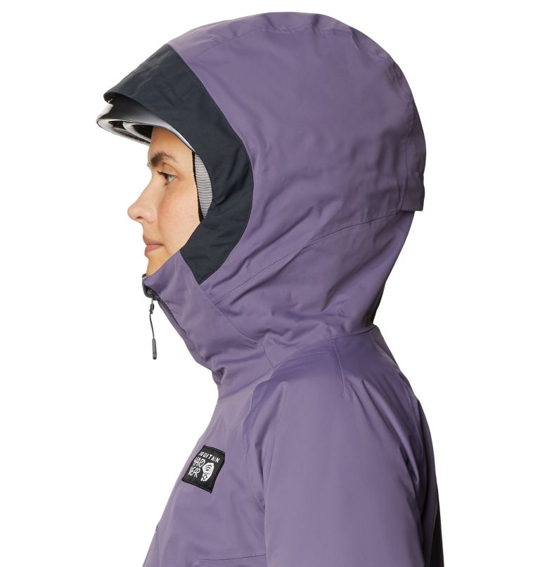 Women's Firefall™ Insulated Jacket Women's Firefall™ Insulated Jacket, a3