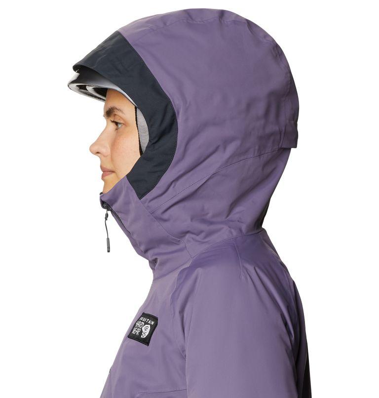 Women's Firefall™ Insulated Jacket Women's Firefall™ Insulated Jacket, a3