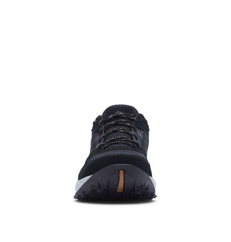 Men's Ivo Trail™ Breeze Shoe Men's Ivo Trail™ Breeze Shoe, toe