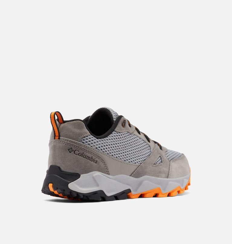 Men's Ivo Trail™ Breeze Shoe Men's Ivo Trail™ Breeze Shoe, 3/4 back