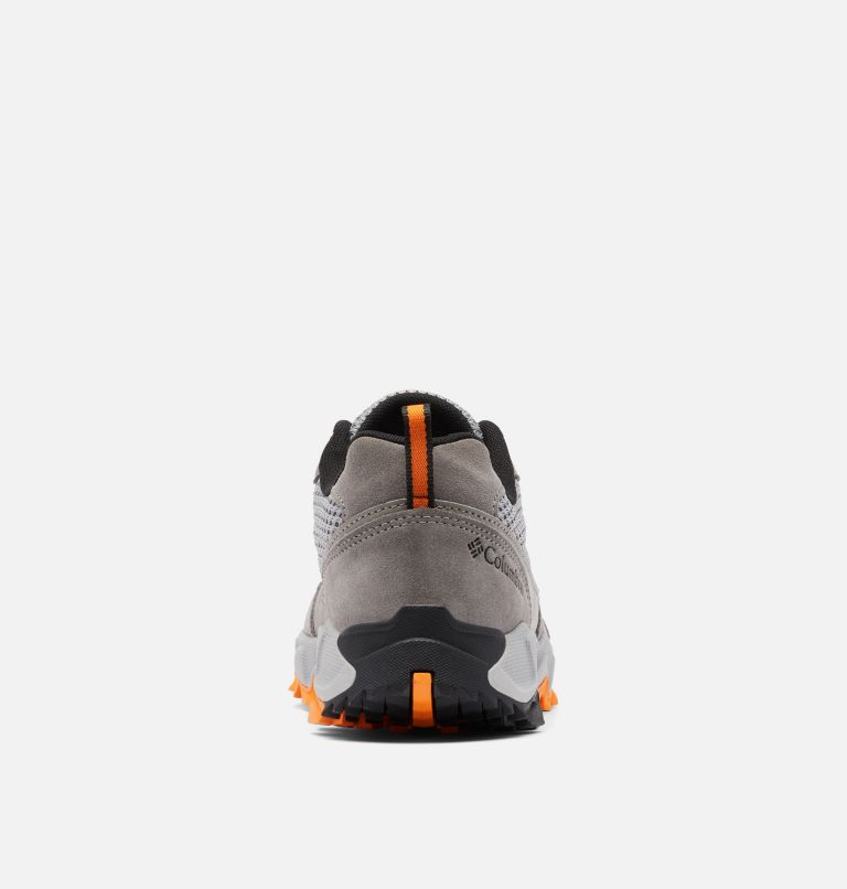 Men's Ivo Trail™ Breeze Shoe Men's Ivo Trail™ Breeze Shoe, back