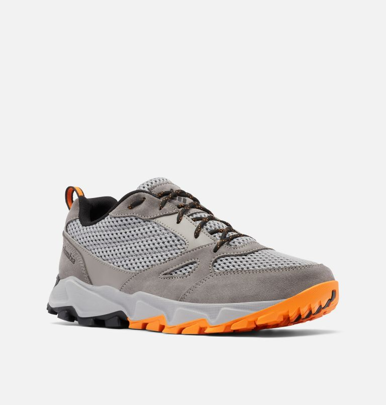 Chaussure Ivo Trail™ Breeze pour homme Chaussure Ivo Trail™ Breeze pour homme, 3/4 front