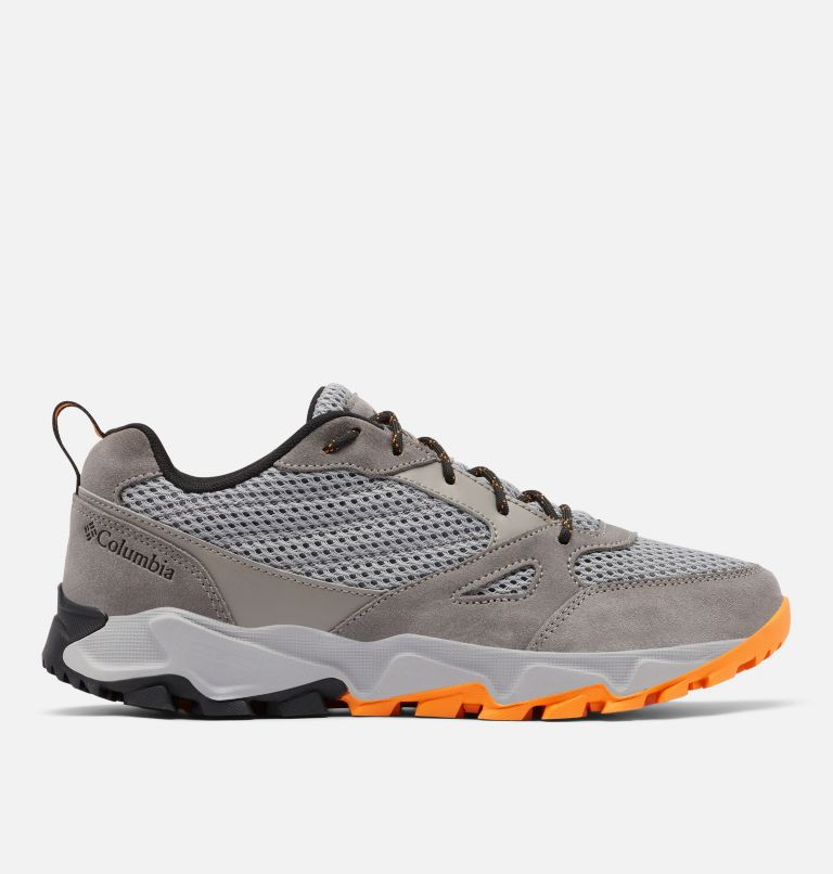 Men's Ivo Trail™ Breeze Shoe Men's Ivo Trail™ Breeze Shoe, front