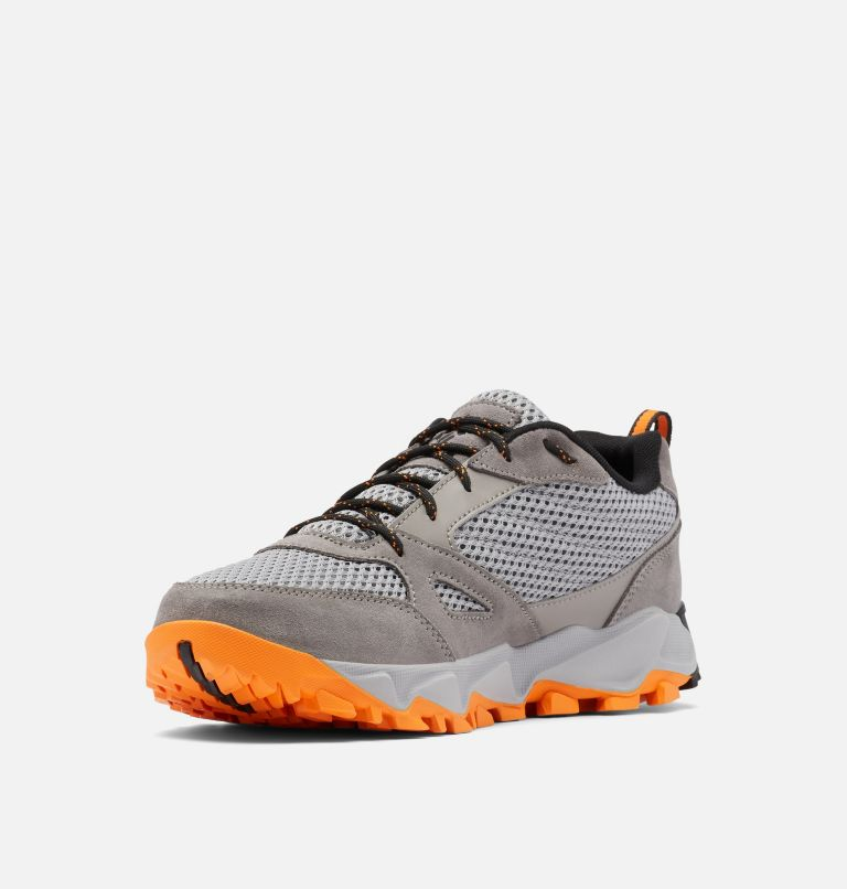 Chaussure Ivo Trail™ Breeze pour homme Chaussure Ivo Trail™ Breeze pour homme