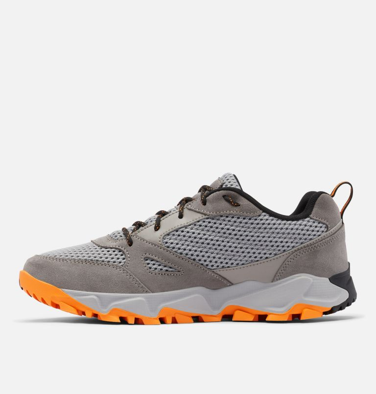 Chaussure Ivo Trail™ Breeze pour homme Chaussure Ivo Trail™ Breeze pour homme, medial