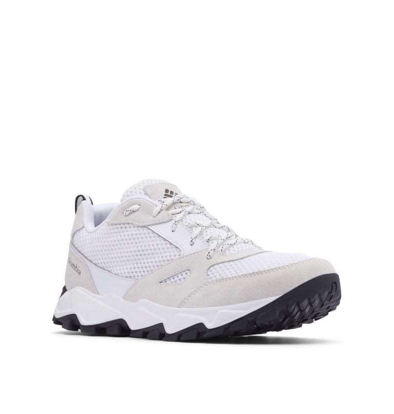 Chaussure Ivo Trail™ Breeze Homme Chaussure Ivo Trail™ Breeze Homme, 3/4 front