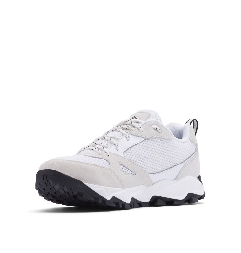 Chaussure Ivo Trail™ Breeze Homme Chaussure Ivo Trail™ Breeze Homme
