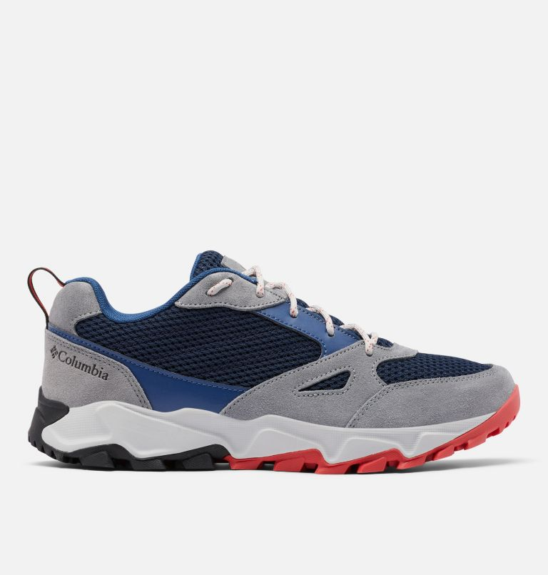 Chaussure Ivo Trail™ Breeze Homme Chaussure Ivo Trail™ Breeze Homme, front