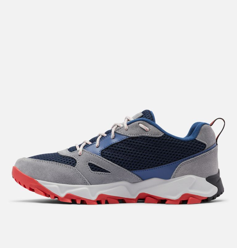 Chaussure Ivo Trail™ Breeze Homme Chaussure Ivo Trail™ Breeze Homme, medial