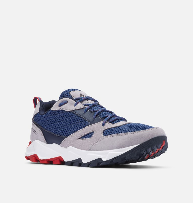 Men's Ivo Trail™ Breeze Shoe Men's Ivo Trail™ Breeze Shoe, 3/4 front