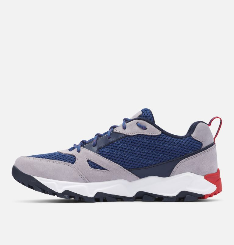 Men's Ivo Trail™ Breeze Shoe Men's Ivo Trail™ Breeze Shoe, medial