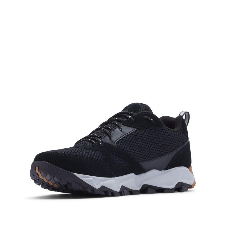 Men's Ivo Trail™ Breeze Shoe – Wide Men's Ivo Trail™ Breeze Shoe – Wide