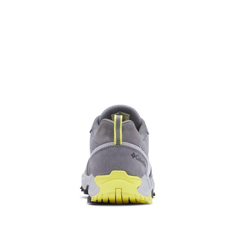 Men's Ivo Trail™ Breeze Shoe – Wide Men's Ivo Trail™ Breeze Shoe – Wide, back