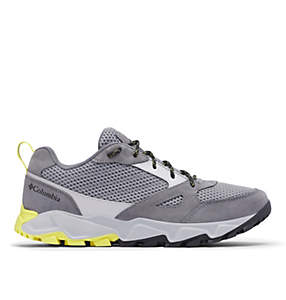 Men's Ivo Trail™ Breeze Shoe – Wide
