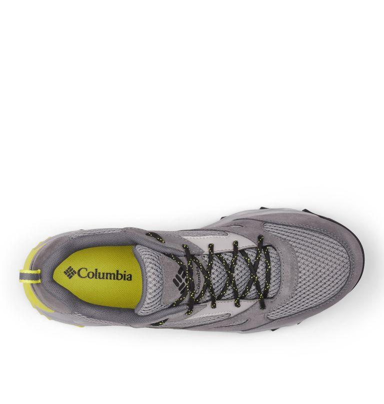 Men's Ivo Trail™ Breeze Shoe – Wide Men's Ivo Trail™ Breeze Shoe – Wide, top