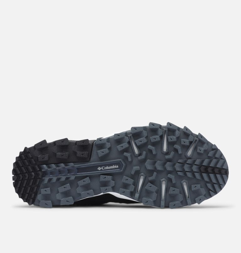 IVO TRAIL™ BREEZE   010   10 Women's Ivo Trail™ Breeze Shoe, Black, White
