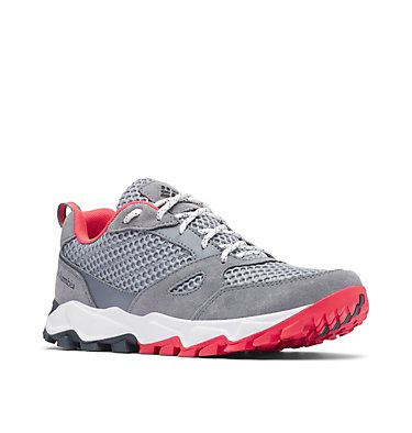 Ivo Breeze Trailschuh für Damen IVO TRAIL™ BREEZE | 685 | 10, Earl Grey, Juicy, 3/4 front