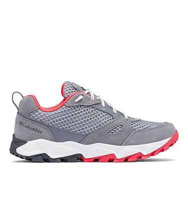 Ivo Breeze Trailschuh für Damen IVO TRAIL™ BREEZE | 685 | 10, Earl Grey, Juicy, front