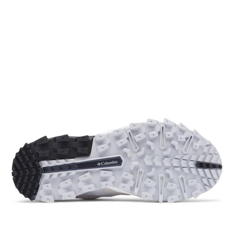 Women's Ivo Trail™ Breeze Shoe Women's Ivo Trail™ Breeze Shoe